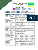 reglas_de_la_derivada_11.pdf