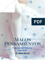 Malos-pensamientos-G-Elle-Arce.pdf