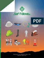 STG_catalog_2017.pdf
