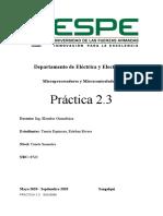 PRAC 2.3 ESPINOZA_RIVERA_8523