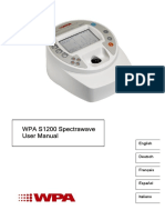 WPA-S1200-User-Manual-Iss-02-English