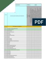 ORD. N°1216-MML - COMPATIBILIZACION DE USOS.pdf