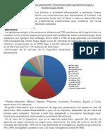 Capitulo N7(Agrobiotecnología)