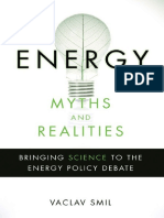 Energy_Myths_and_Realities__Bringing_Scien_-_Vaclav_Smil.pdf