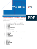 09-09-2020 19.30 Hs-Parte MSSF Coronavirus (1)