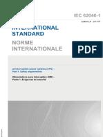 IEC+62040-1-2017[01-42].en.es.pdf