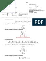 Flujo dentro de un cilindro0.pdf