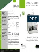 brochure_hba1c_2012