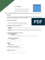 5.-Formato CV PPP.doc