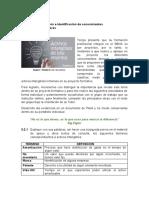 3 .2 Contextualización e identificación de conocimientos.docx