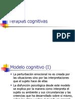 ppt-terapias-cognitivas1.ppt