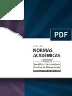 Normas_Academicas_2018.pdf