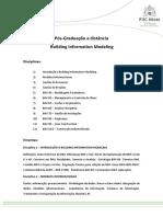 Building Information Modeling (1).pdf