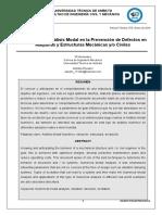 analisis modal arreglado.docx