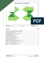 S7N2_01.pdf