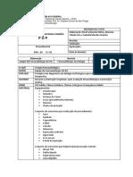 8-Disfagia--Terapia.pdf