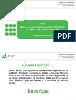 BeCert_SIG_9001_14001_45001_Abril2020