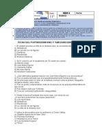 FICHA_DEL_POSTMODERNISMO_Y_VANGUARDISMO_PERUANO