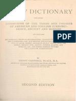 Blacks Law Dictionary.pdf