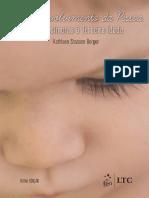 O Desenvolvimento da Pessoa - D - Kathleen Stassen Berger.pdf