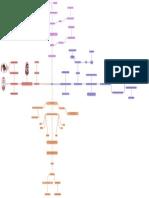 Literatura mapa 11A reyes