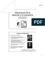Sesión 3 Síndrome de Balint y simultagnosia VERSIÓN 3.pdf