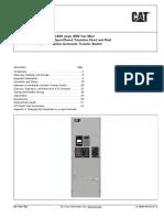 CI-AEOM-00102-01-E.pdf