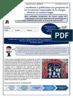 3RO Comunicación SEMANA 23 Prof. Alfredo.pdf
