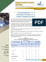 pbi_trimestral_mayo2019-convertido.docx