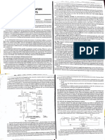 PSP UNIT 3,4&5.pdf