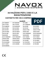 manuale_istruzioni_dunavox_2