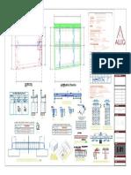 E-01 ESTRUCTURAS.pdf