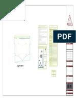 IE-01 INSTALACIONES ELÉCTRICAS.pdf