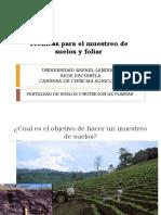 Muestreo de suelos y foliar.pdf
