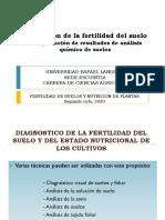 Diagnóstico de la fertilidad del suelo.pdf