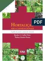 Hortalicas não-convencionais.pdf