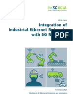 WP_5G_Integration_of_Industrial_Ethernet_Networks_with_5G_Networks__Download_19.11.19.pdf