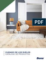 Catalogo de Productos Bona (copia)