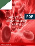 APOSTILA P2