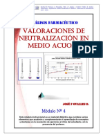 manual de titulacion por volumetria
