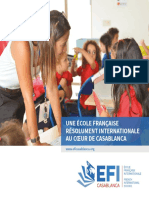 Brochure-EFI