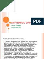 Minería en Uruguay -Presentación-.pdf
