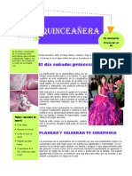 XVANERA_Boletin