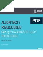 2 Diagramas de Flujo y Pseudocódigo.pdf