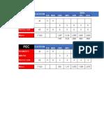 Copia de PEC 2019 - 2020