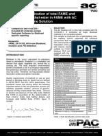 ac_en14103_totalfame_biodiesel.pdf