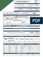 R-FO-SST-01 Registro de accidentes y enfermedades.xlsx