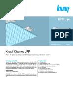 K761U_pt_Cleaneo_UFF-2018-12.pdf