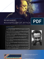 Remember rockefeller at attica 2.0.pdf