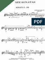 Domenico_Scarlatti_Guitar_Transcriptions.pdf